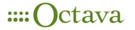 Octava Inc.