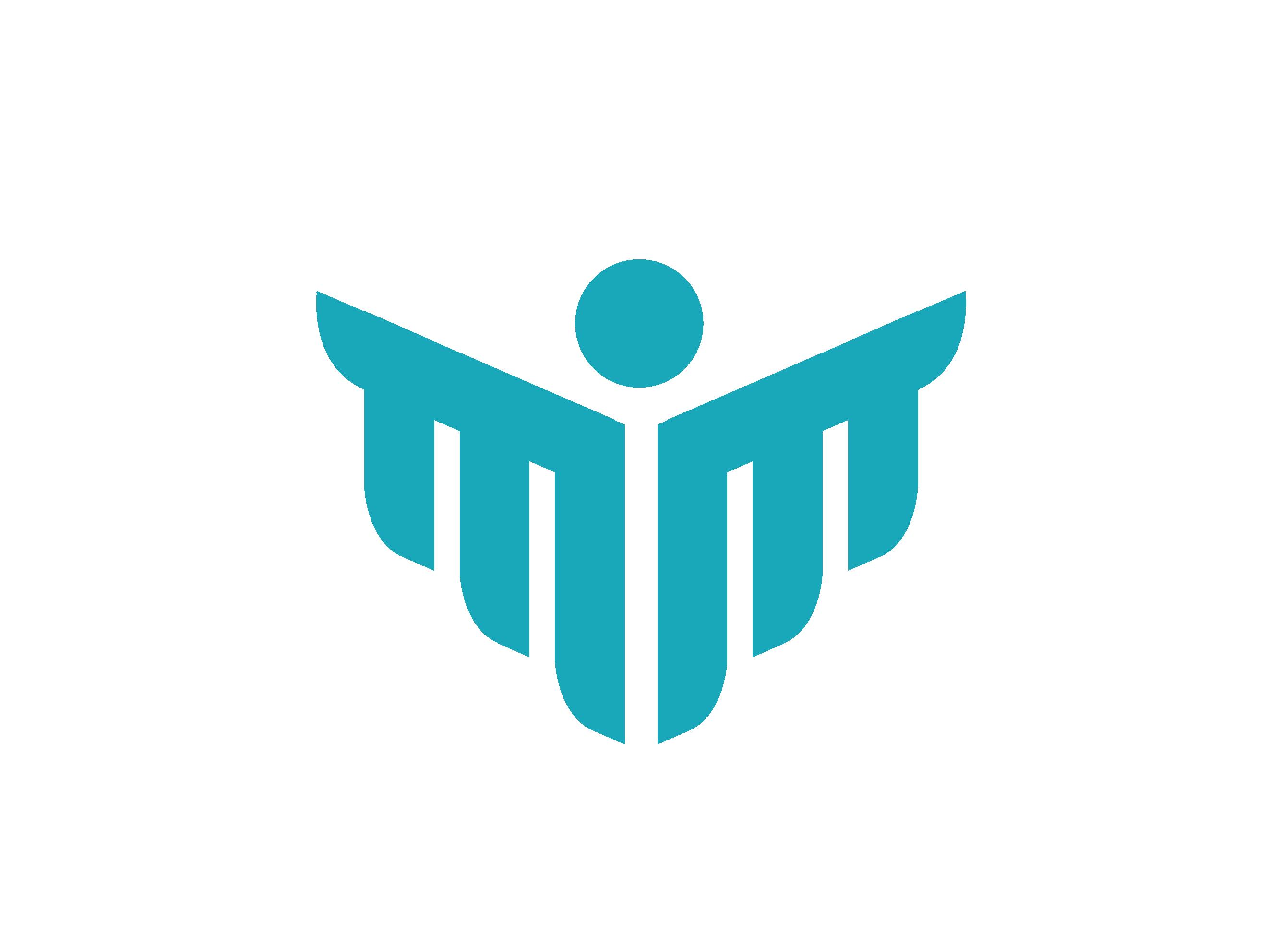 The Manual Mechanic Logo.
