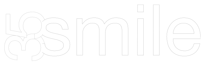 Logo for 35smile