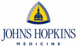 John's Hopkins Medicine logo