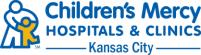 Children's Mercy Hospital logo