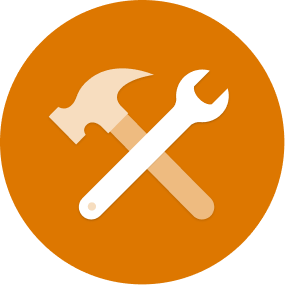 Work Orders icon
