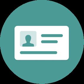 Vendor Manager icon