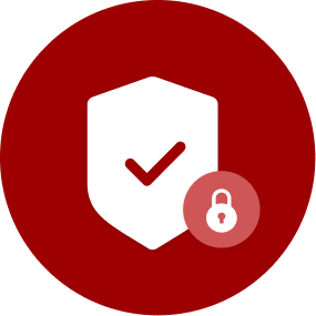 Security Manager icon