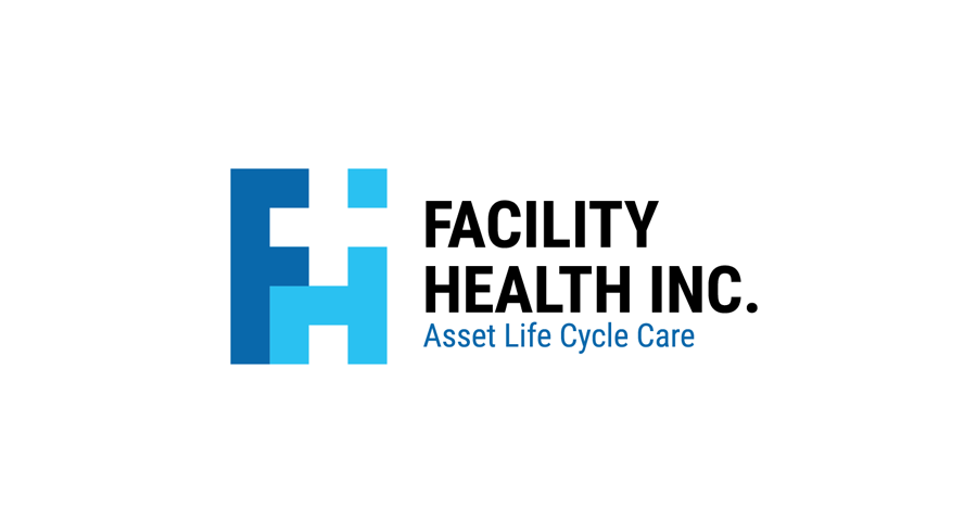 Facility Health Incorporation logo