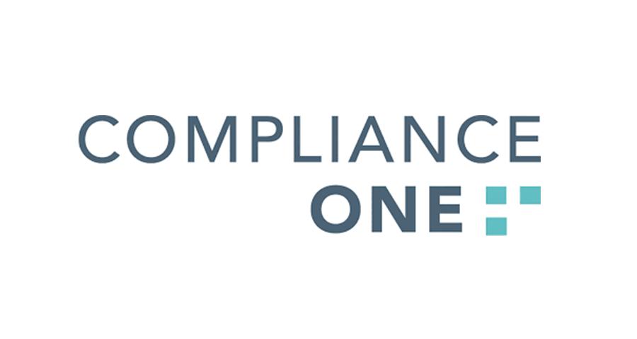 Compliance One logo