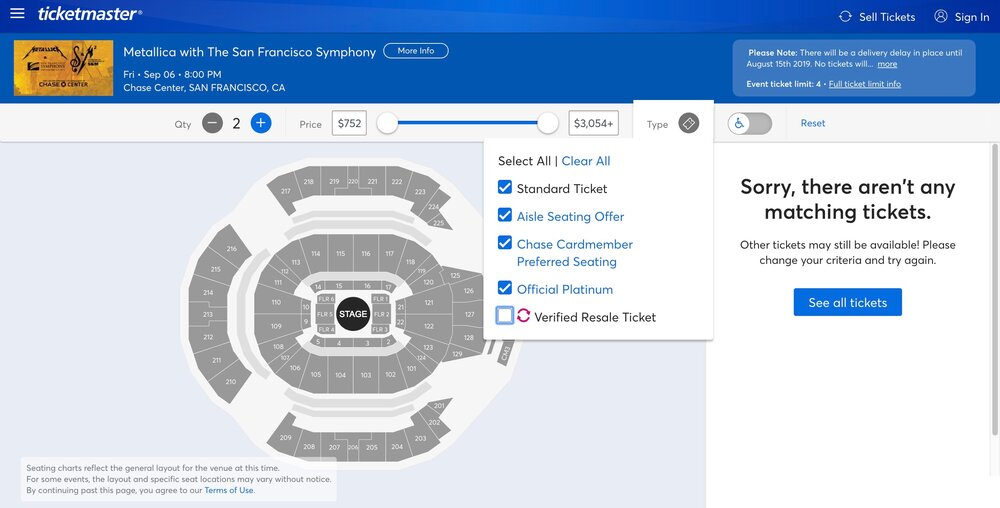 ticket.not.available.jpeg