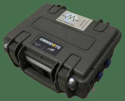 XL battery