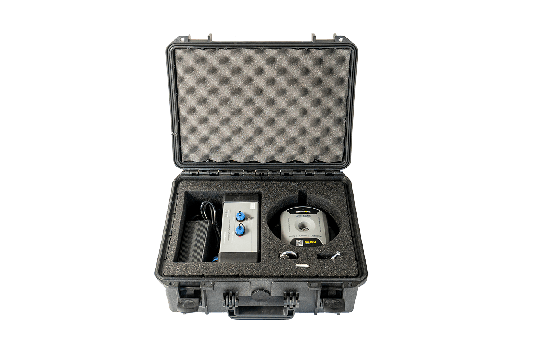 EEMC accessories