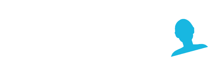 I student logo