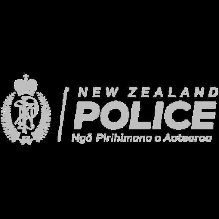 NZP Logo