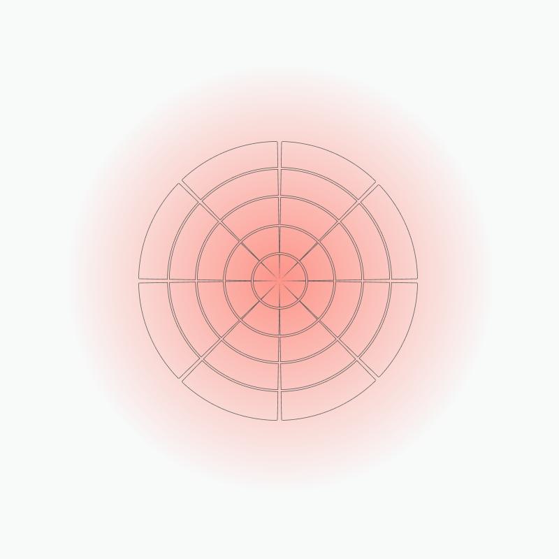 AGI Graphic