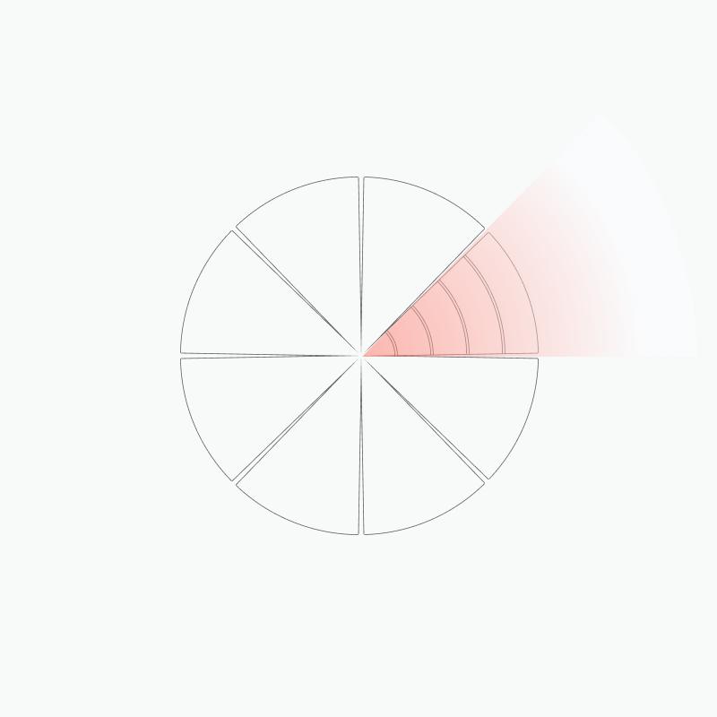 Narrow AI Graphic