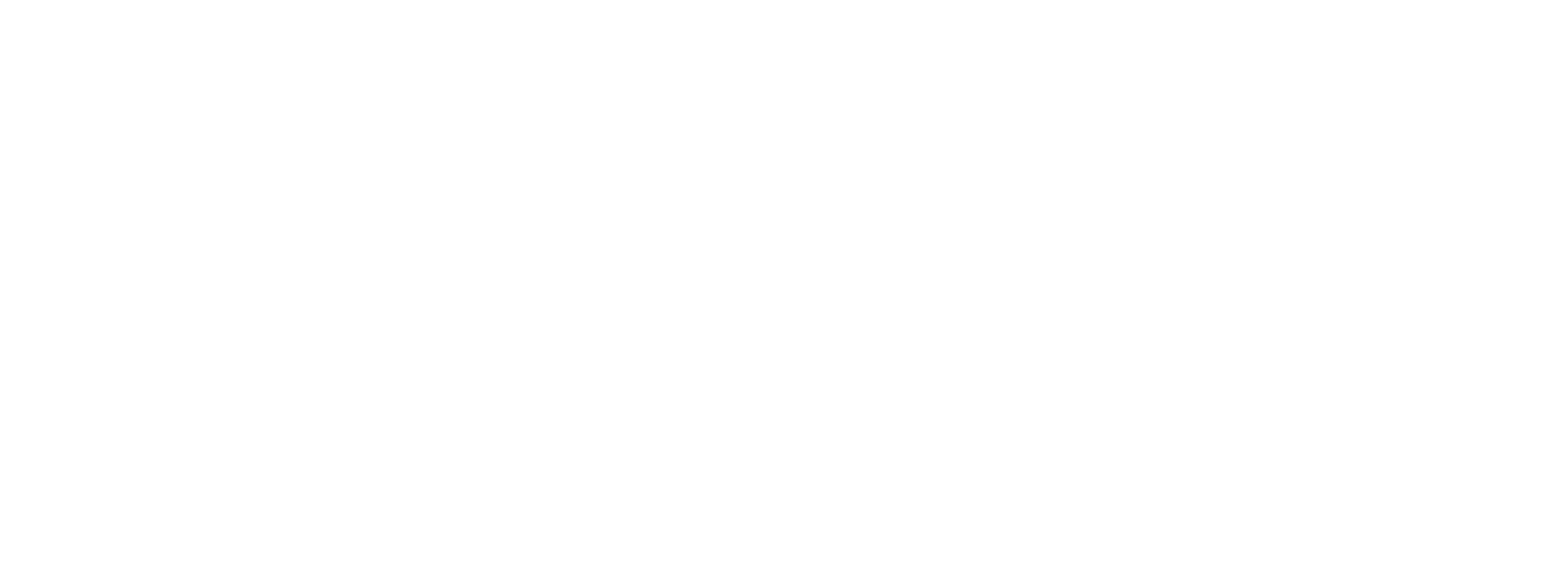 max music management and consulting logo