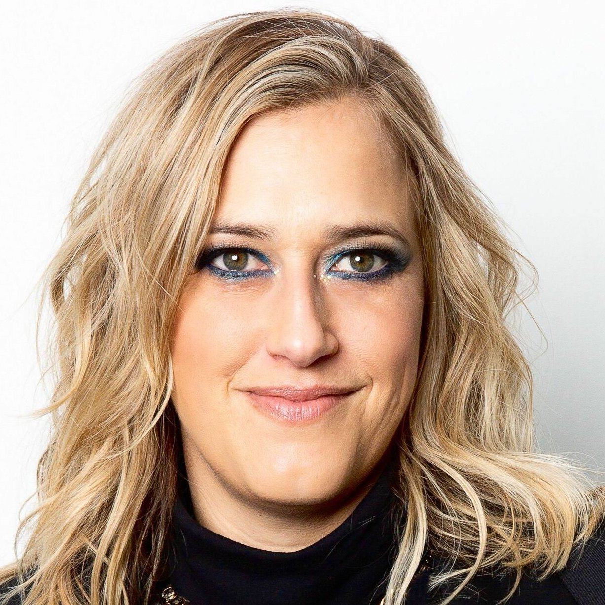Songtradr Hires Amanda Schupf To Lead Expanded Global Creative Division