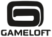 Logo - GameLoft