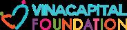 Logo - VinaCapital Foundation