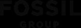 Logo - Fossil