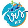 Logo - VIS