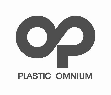 Collaboration between Plastic Omnium and Neural Concept