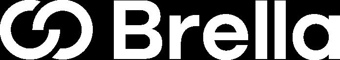 Partner logo, Brella