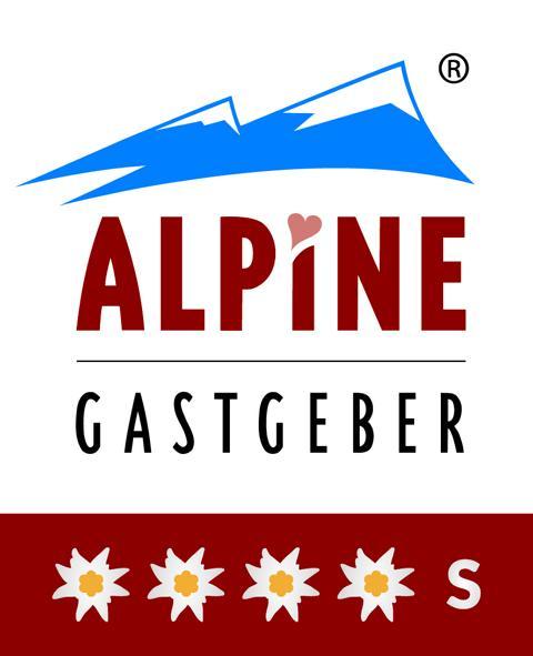 Alpine Gastgeber 4S