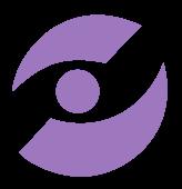 Icon Covirtua