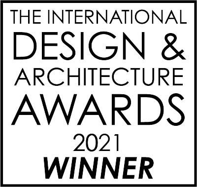 Elliot James named IDA Award Winners 2021