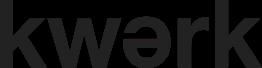 Logo kwerk