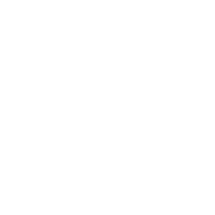 Logo Client Family Self Care