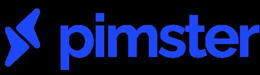 Logo Pimster