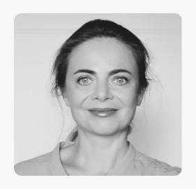 Juliette Longin