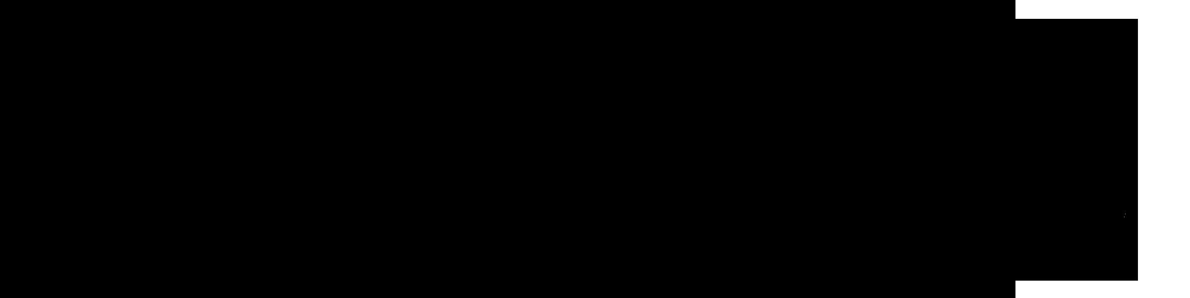 Whole Food Market logo