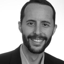 Jordi Vidal-Barraquer Lerma