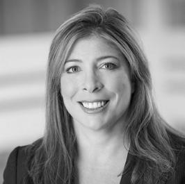Christina Paledrano