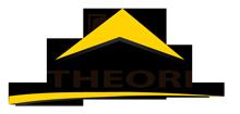 THEORI Logo