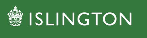 Islington Borough Logo