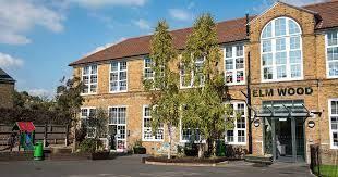 Elm Wood School