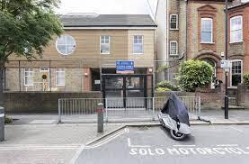 Sudbourne Primary School