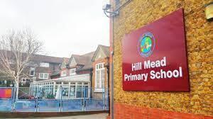 Hill Moad Primary School