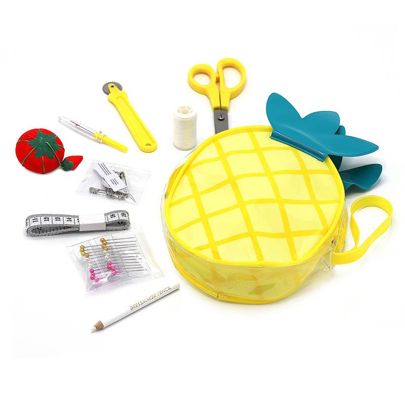 Summer Fun Sewing Kit