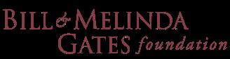 Blill&MelindaGatesFoundation