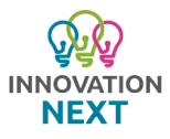 InnovationNext-Logo