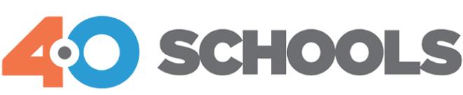 40Schools-Logo