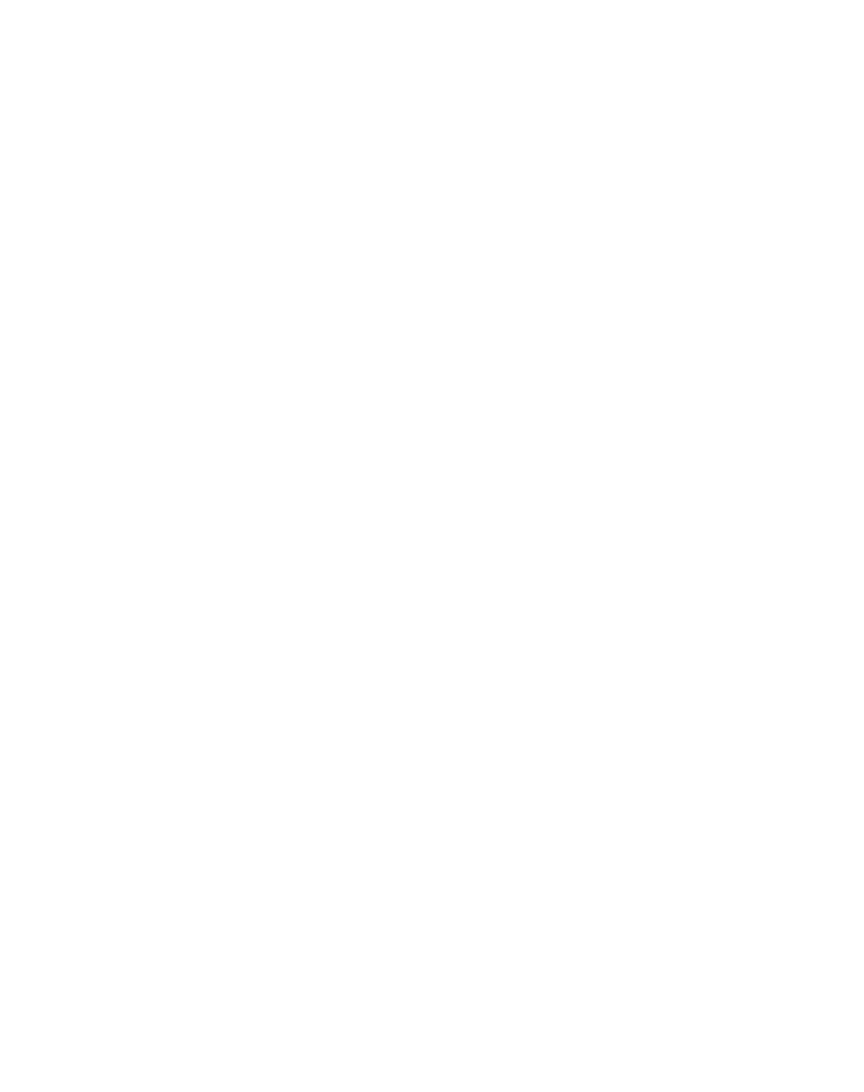An infographic describing how many cocktails can be made with Wheyward Spirit