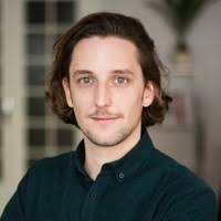 Picsellia and Jean-Charles Risch Head of AI at Fortil Group