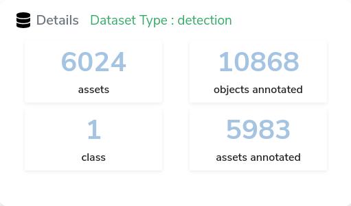 datasets details.png
