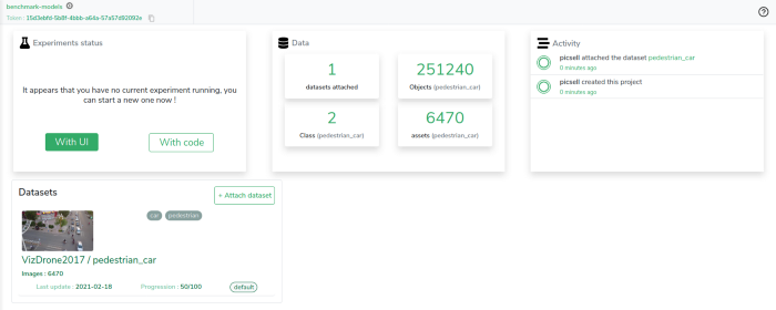 project dashboard.png