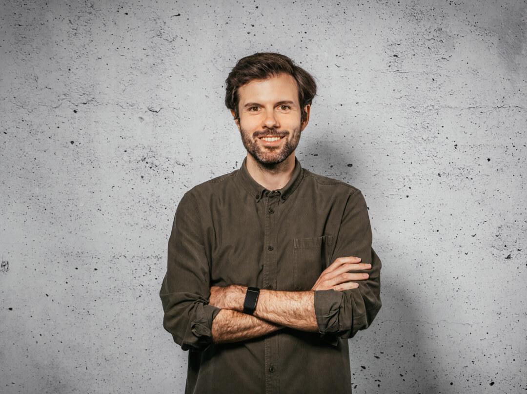 Phillipp Petrescu