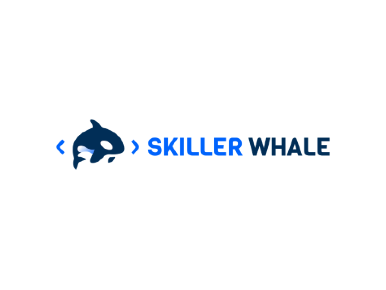 Skiller Whale